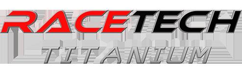 RaceTech Titanium