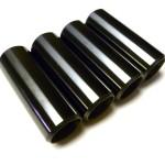 Piston Pins 02