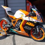 Superbike Mid Ohio 01R