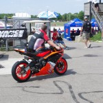 Superbike Mid Ohio 04R