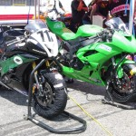 Superbike Mid Ohio 05R