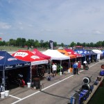 Superbike Mid Ohio 07R