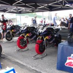 Superbike Mid Ohio 12R