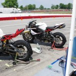 Superbike Mid Ohio 20R