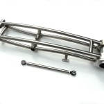 Ladder Swingarm 01 Pic 01