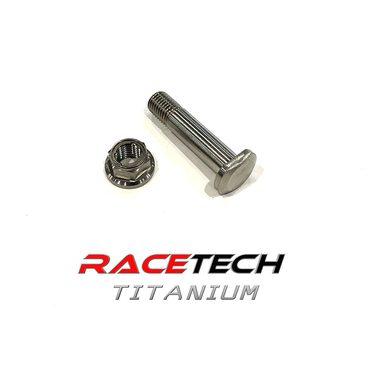 SPROCKET BOLT KIT FOR  YAMAHA YZ 85 125 250 250F 450F