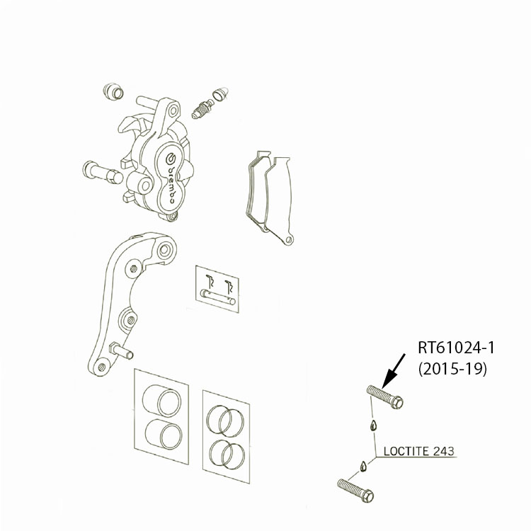 ktm wiring diagram on cf moto wiring diagram, ariel wiring diagram,  beta wiring diagram