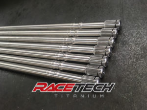 Titanium Axles Pic 01