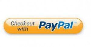 paypal-logo-300x155