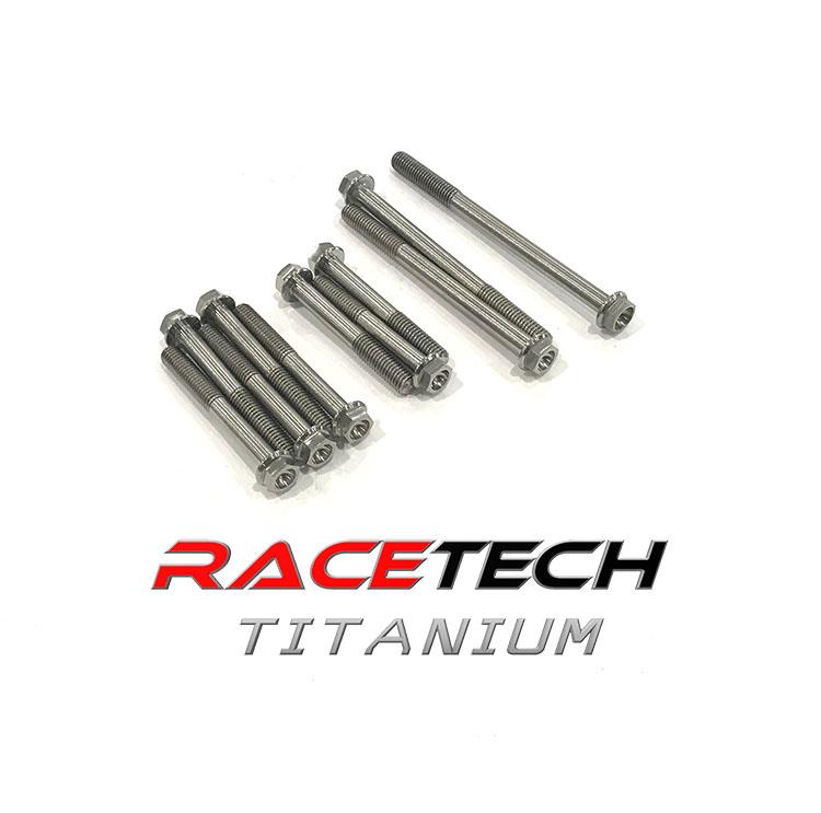 TPI Premium Locking Wheel Nuts 12x1.5 Bolts Tapered For Honda CR-V 02-06 Mk2