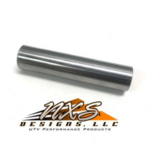 Titanium Bushing for NXS Long Travel and OEM Suspension