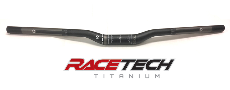 Carbon Fiber Handle Bar