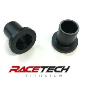 RZR 1000 XP Control Arm (A-arm) Bushings OEM Replacements