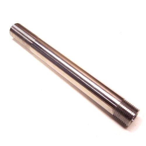 """Titanium Idler T Stud (6.75"""")"""