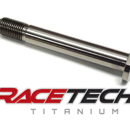 Titanium Linkage Bolt (2016-18 KX 250 450)