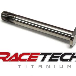 Titanium Linkage Bolt (2016-18 KX 250 450)