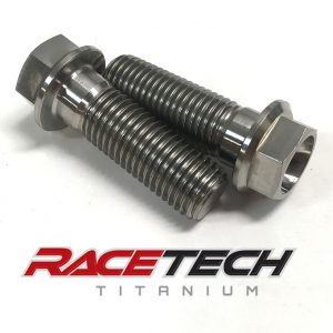 Titanium Head Mount-Bracket To Head (2014-18 YZ 250 450)