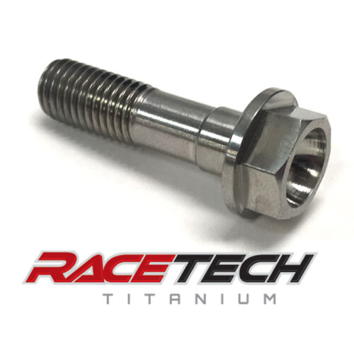 Titanium Cylinder Head Bolt (2018 KTM SX 150)