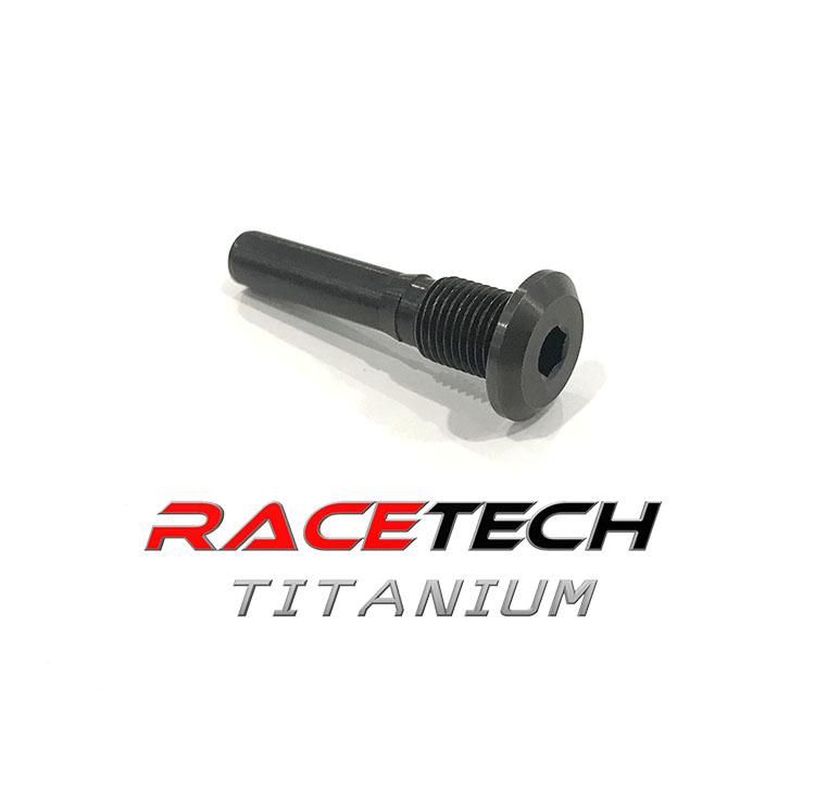 Rear Brake Pad Retaining Pin Kit For Honda CRF450R 2002-2006
